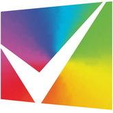 DisplayHDR - otwarty standard HDR opracowany przez VESA