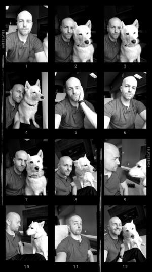 Nowe aplikacje Google do przerabiania zdjęć na różne sposoby [3]