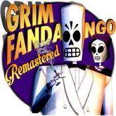Przygodówka Grim Fandango Remastered do pobrania za darmo