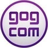 Rusza zimowa wyprzedaż gier komputerowych na platformie GOG