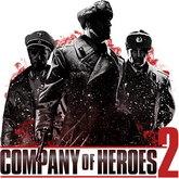 Company of Heroes 2 za darmo od Humble Store - brać i grać