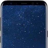 Czy tak ma wyglądać Samsung Galaxy S9? Są pierwsze rendery