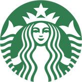 Starbucks kopał kryptowalute na urządzeniach swoich klientów