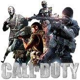 Twórcy Call of Duty otwierają nowy oddział w... Polsce!