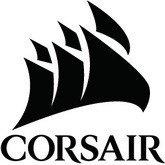 Corsair planuje wkroczenie na rynek autorskich układów WC?