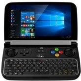 GPD Win 2 - znamy specyfikację oraz wydajność urządzenia