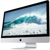 iMac Pro należy naprawić z użyciem... innego sprzętu z macOS
