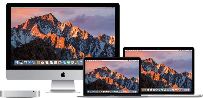 iMac Pro należy naprawić z użyciem... innego sprzętu z macOS [2]