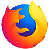 Mozilla dodała add-on do Firefoxa bez wiedzy użytkowników