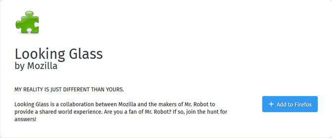 Mozilla dodała add-on do Firefoxa bez wiedzy użytkowników [1]