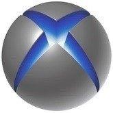 Xbox One od teraz jest kompatybilny z klawiaturą i myszką