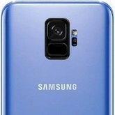 Samsung Galaxy S9 i S9+ - wiemy już niemal wszystko