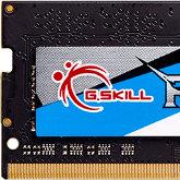 G.Skill odzyskuje tytuł najszybszych modułów RAM na rynku