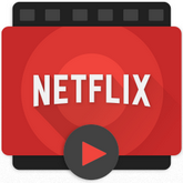 Netflix w HDR trafia na PC, ale nie do użytkowników AMD