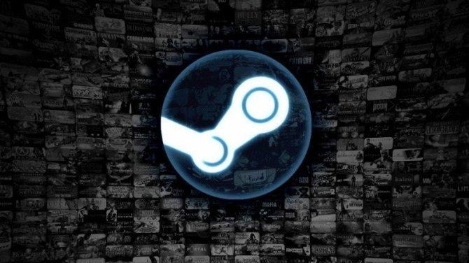 Portfele w dłoń Ruszyła zimowa wyprzedaż na platformie Steam [1]
