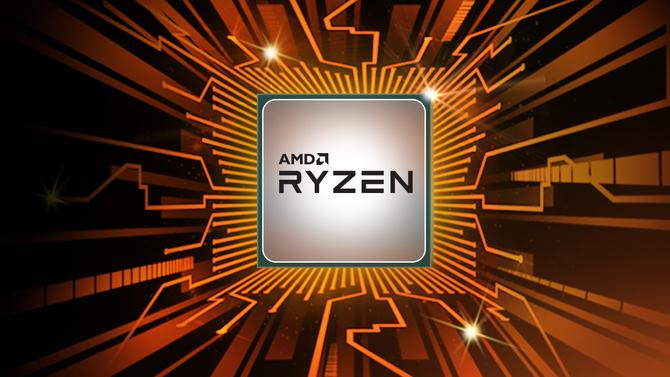 Chipsety AMD z serii 400 pojawiły się na liście PCI-SIG [1]