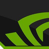 NVIDIA kończy wspierać 32-bitowe systemy operacyjne