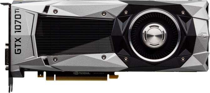 NVIDIA kończy wspierać 32-bitowe systemy operacyjne [1]