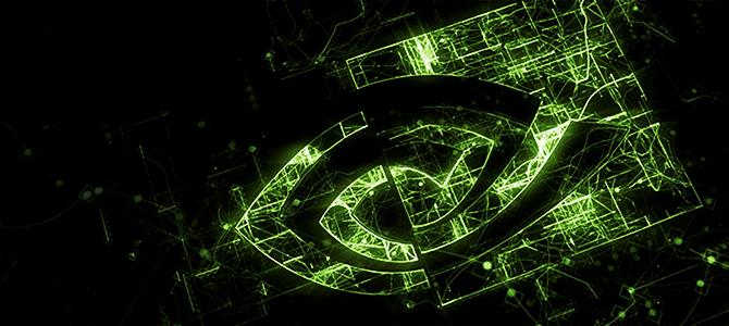 NVIDIA kończy wspierać 32-bitowe systemy operacyjne [2]