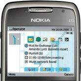 Nokia przygotuje odświeżoną wersję kultowego modelu E71?