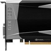 Plotka: GeForce GTX 1060 pojawi się w wersji z 5 GB VRAM?