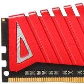 ADATA XPG Z1 - Flagowe pamięci DDR4 o taktowaniu 4600 MHz