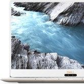 Dell oficjalnie prezentuje ultrabooka XPS 13 9370