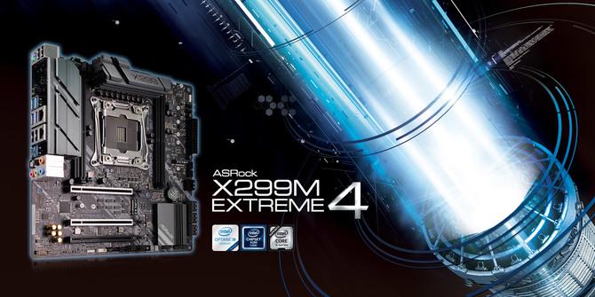 ASRock kusi propozycją płyty mATX dla AMD Ryzen Threadripper [3]
