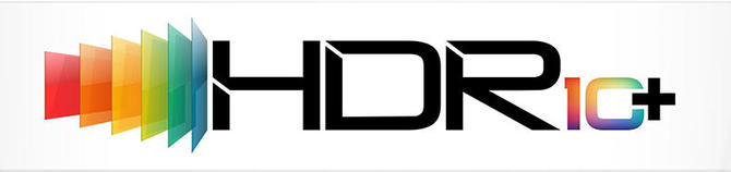 CES 2018: HDR10+ jako konkurencja dla standardu Dolby Vision [2]