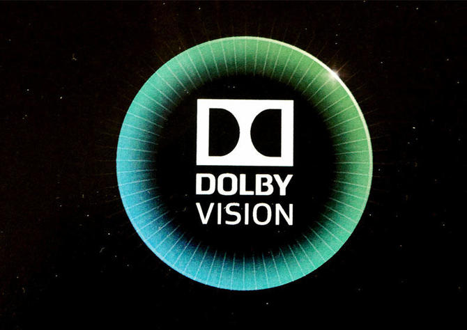 CES 2018: HDR10+ jako konkurencja dla standardu Dolby Vision [3]