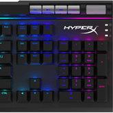 CES 2018: HyperX szykuje więcej peryferiów z podświetleniem RGB
