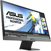 CES 2018: Monitor ASUS ProArt PQ22C - 21,6 cala, OLED, 4K, HDR
