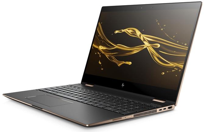 CES 2018: Pierwsze urządzenia z układami Intel Kaby Lake-G [9]