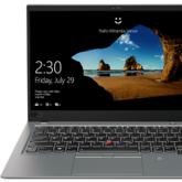CES 2018: Premiera Lenovo ThinkPad X1 Carbon 6 i X1 Yoga 3