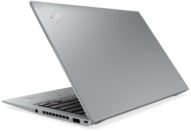 CES 2018: premiera Lenovo ThinkPad X1 Carbon 6 i X1 Yoga 3 [5]