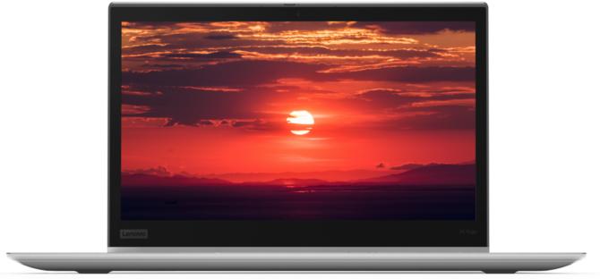 CES 2018: premiera Lenovo ThinkPad X1 Carbon 6 i X1 Yoga 3 [10]
