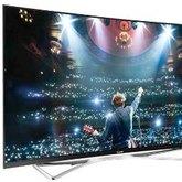 CES 2018: Nowości od Panasonica - TV OLED i Ultra HD Blu-ray