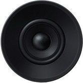 CES 2018: Razer Nommo - nowe głośniki dedykowane dla graczy