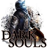 Dark Souls: Remastered - nadchodzi odświeżona wersja gry