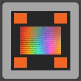 Samsung rozpoczął produkcję drugiej generacji pamięci HBM2