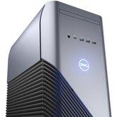 CES 2018: Dell prezentuje desktopa Inspiron 5680 z GTX 10x0