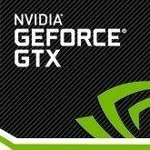 GeForce GTX 1050 Max-Q - odpowiedź NVIDII na Kaby Lake-G