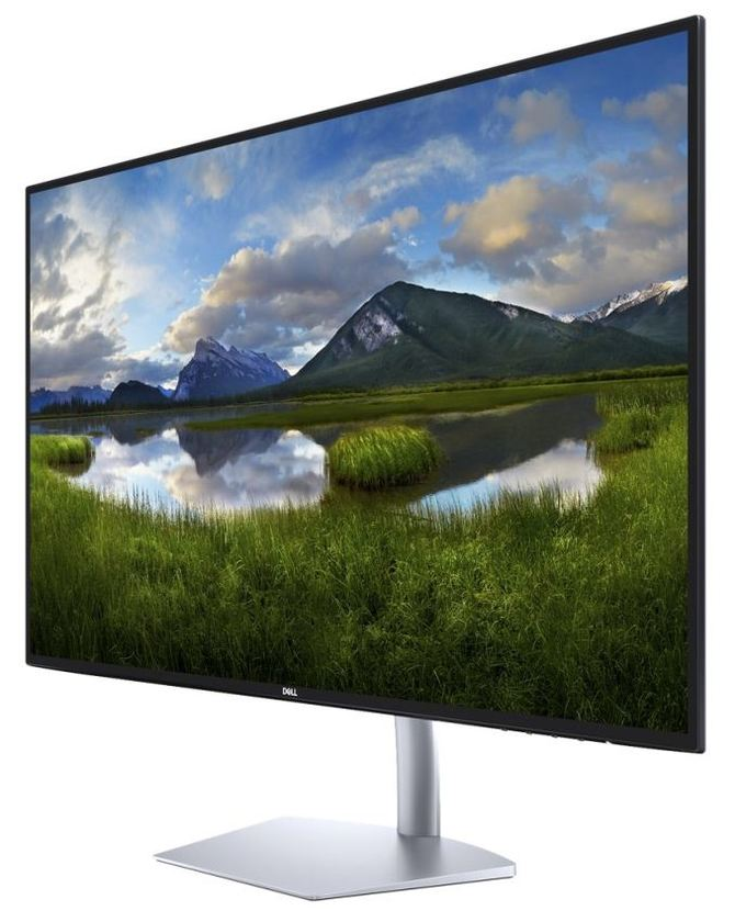 CES 2018: Dell S2419HM i S2719DM - monitory z DisplayHDR 400 [4]