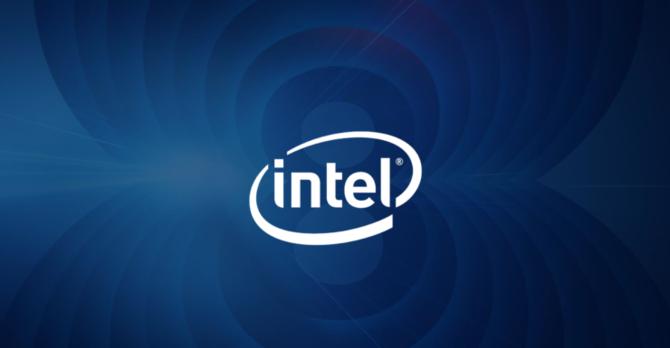 Nowe informacje o procesorach Coffee Lake dla PC i laptopów [1]