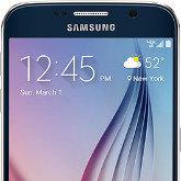 Samsung Galaxy S6 dostanie Androida Oreo? To bardzo możliwe