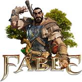 Fable - niedługo prawdopodobnie wrócimy do bajkowego świata