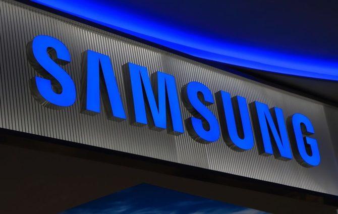 Samsung już masowo produkuje 16-gigabitowe pamięci GDDR6 [2]