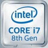 Pierwsze testy procesora Intel Core i7-8705G z układem Vega
