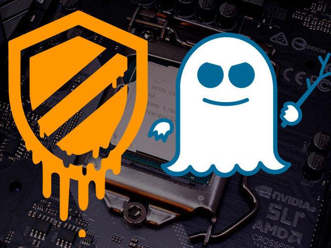 Problemy ze stabilnością także na innych procesorach Intela [1]