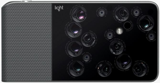 PLOTKA: Nadchodzi nowy smartfon Nokii z pięcioma obiektywami [2]